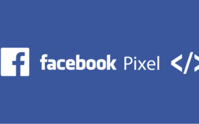 The Facebook Pixel For E-Commerce – Get Started….