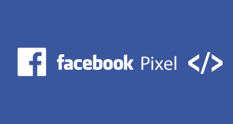 The Facebook Advertising Pixel 776x415 1